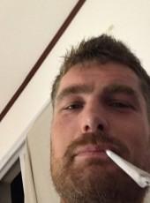 Fred, 33, New Caledonia, Noumea