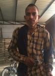 Naresh, 34  , Delhi