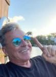 James K, 56  , Santa Clara