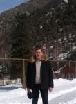 nil, 58  , Bishkek