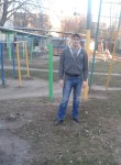 lisovodski