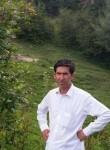 Riaz, 18, Islamabad