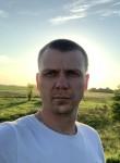Tikhiy Okean, 32, Nizhyn