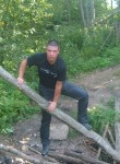 Denis, 34, Cherepovets