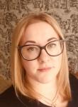 Anna, 30  , Novokuybyshevsk