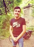 Dmitriy, 21  , Rovenki