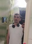 Tobkp, 33  , Golitsyno