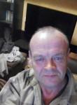 mikhail, 58  , Elektrostal