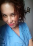 Aliya, 44  , Kherson