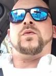 Joe, 34  , Illertissen