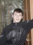 Pavel, 32  , Samara