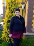 Olga, 56  , Gomel