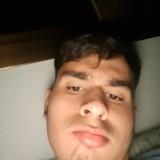 Mario emanuel, 18  , Molina de Segura