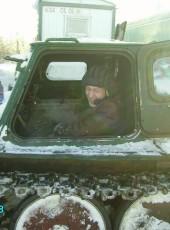 Sergey, 40, Russia, Yekaterinburg