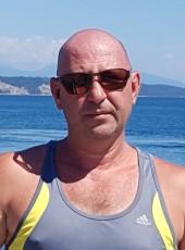 Dmitriy, 46, Russia, Bataysk