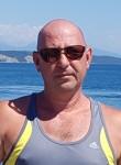 Dmitriy, 45  , Bataysk