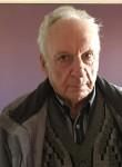 Yuriy, 74  , Krasnodar