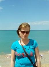 kseniya, 35, Russia, Kachkanar