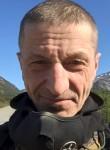 ivan, 49  , Petropavlovsk-Kamchatsky