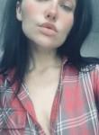 Yana, 34, Moscow