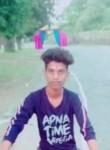 Kalpesh Aagari, 18  , Udaipur (Rajasthan)