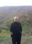 Suren Karapetian, 65 лет, Երեվան