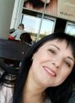 Natalya, 50  , Kharkiv
