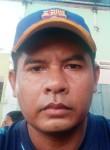 cambodian driver, 41  , Siem Reap