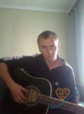 Aleksandr, 29, Russia, Vyksa