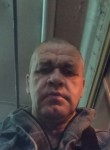 Valentin, 52, Kharkiv
