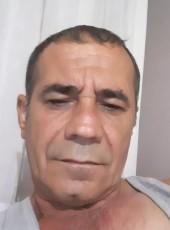 Fehmi , 58, Bulgaria, Vidin