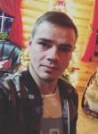 Roman, 27  , Zapadnaya Dvina