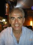 Антонис, 56, Nicosia