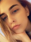 Alina, 20  , Kazan
