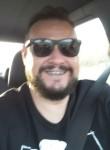 Marcelo, 44  , Rio Claro