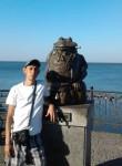 Vadim, 43  , Luhansk