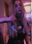 Katerina, 21, Ufa