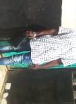 Dolane, 21  , Douala