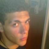 Nikolas, 29  , Tolmezzo