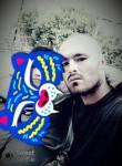 Shaxzod, 23  , Navoiy