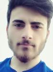 Hakan, 22  , Ardesen