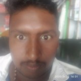 kiran havaragi, 18  , Harihar