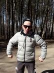 Andrey, 35, Sestroretsk