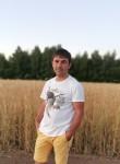 ilfar, 29  , Kazan