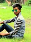 Rokon, 20  , Chittagong