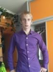 Aleksandr, 25  , Victoria