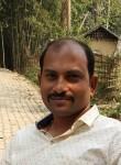 Nabajyoti, 34  , Jorhat