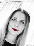 Kseniya, 33  , Inta
