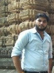 vinit, 36 лет, Bilāspur (Chhattisgarh)