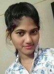 Kanzariyapanka, 18  , Khambhaliya